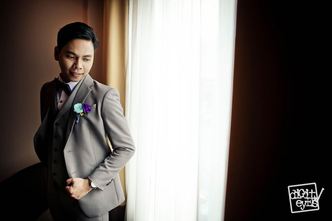 CARLO and JENNY  WEDDING by DIGIT.EYES PHOTOGRAPHY - 012