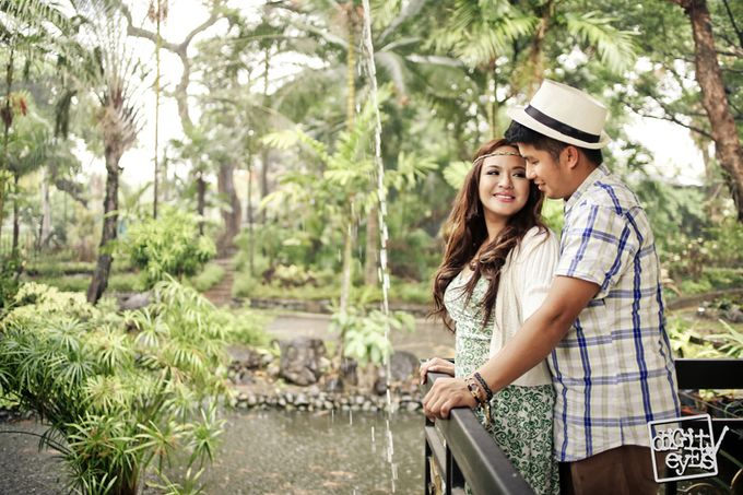 CIANO and CHIE Engagement Session by DIGIT.EYES PHOTOGRAPHY - 002