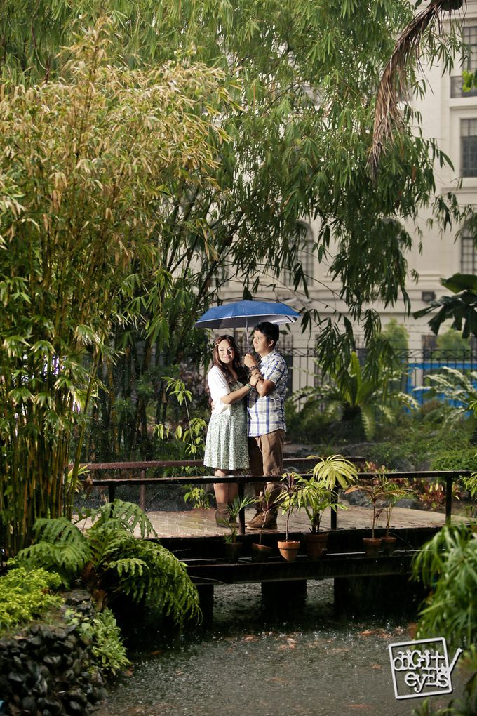 CIANO and CHIE Engagement Session by DIGIT.EYES PHOTOGRAPHY - 010