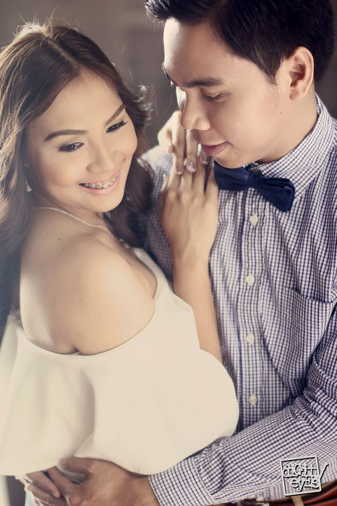 CARLO and JENNY Engagement Session by DIGIT.EYES PHOTOGRAPHY - 013