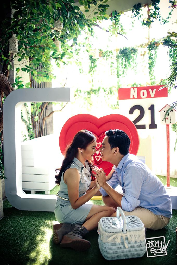 CARLO and JENNY Engagement Session by DIGIT.EYES PHOTOGRAPHY - 023