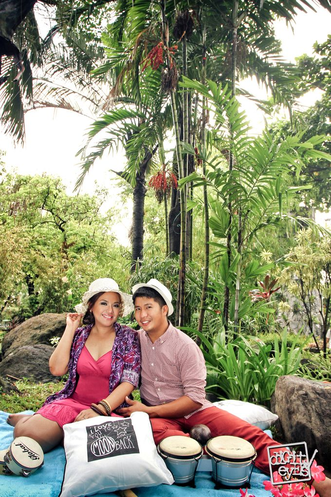 CIANO and CHIE Engagement Session by DIGIT.EYES PHOTOGRAPHY - 013