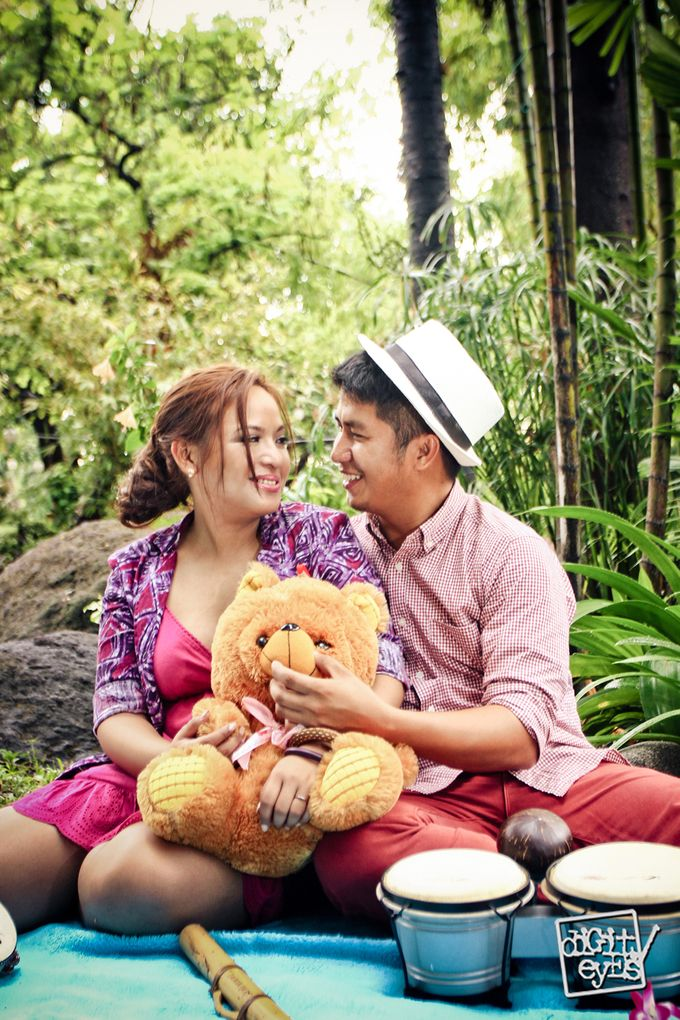 CIANO and CHIE Engagement Session by DIGIT.EYES PHOTOGRAPHY - 014