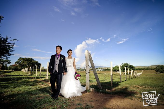 JAYSON and MAUREEN by DIGIT.EYES PHOTOGRAPHY - 019