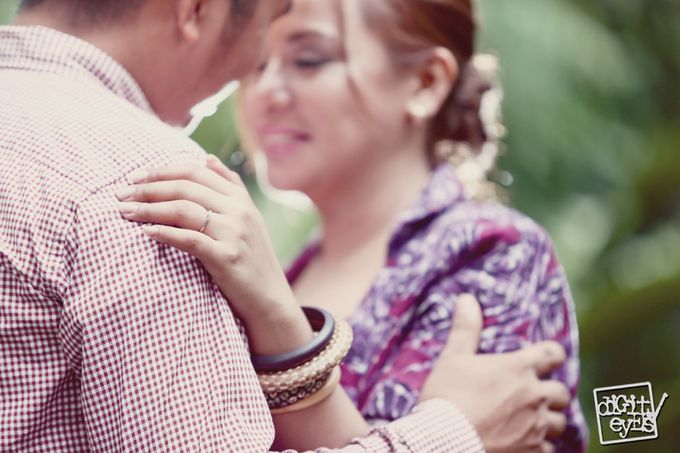 CIANO and CHIE Engagement Session by DIGIT.EYES PHOTOGRAPHY - 018