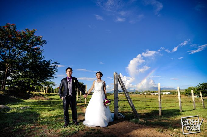 JAYSON and MAUREEN by DIGIT.EYES PHOTOGRAPHY - 021