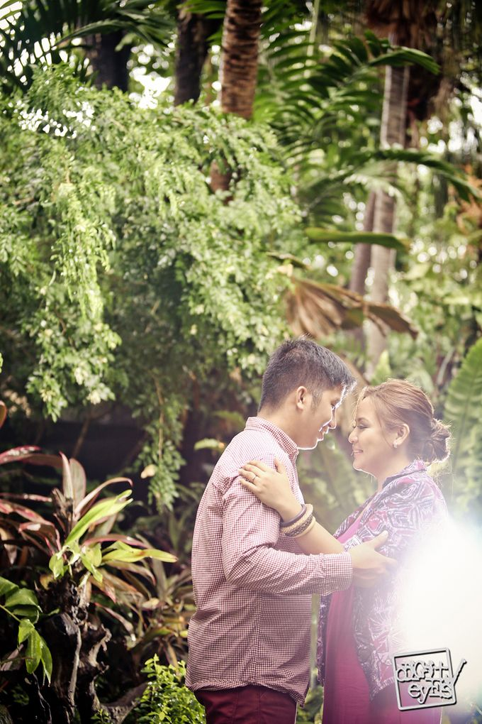 CIANO and CHIE Engagement Session by DIGIT.EYES PHOTOGRAPHY - 019