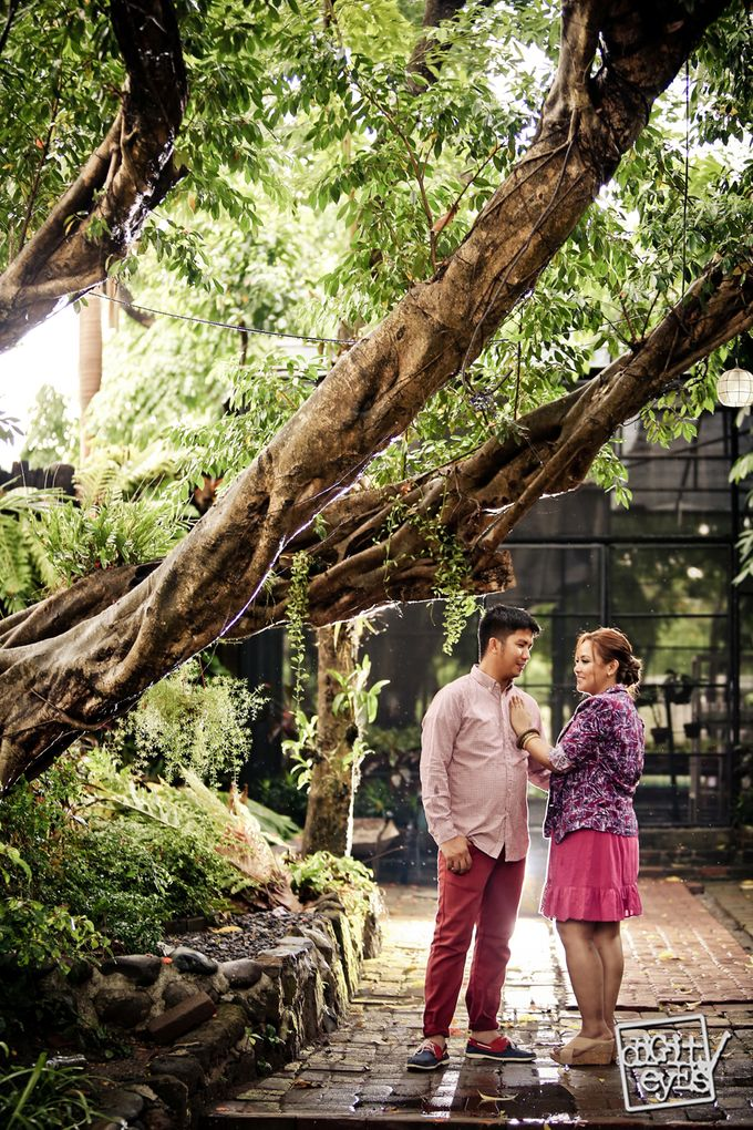 CIANO and CHIE Engagement Session by DIGIT.EYES PHOTOGRAPHY - 020