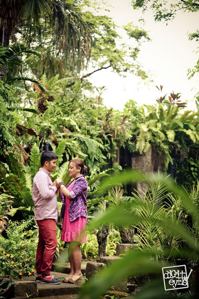 CIANO and CHIE Engagement Session by DIGIT.EYES PHOTOGRAPHY - 021