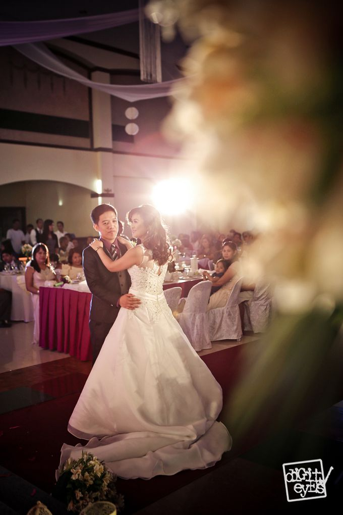 JAYSON and MAUREEN by DIGIT.EYES PHOTOGRAPHY - 027