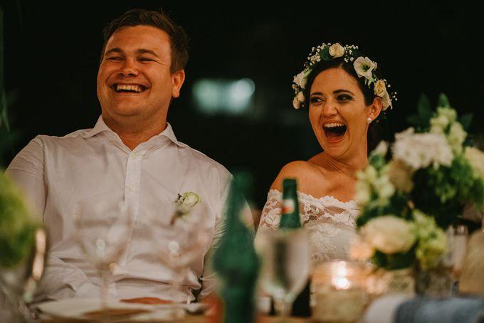 Bali wedding by diktatphotography - 039