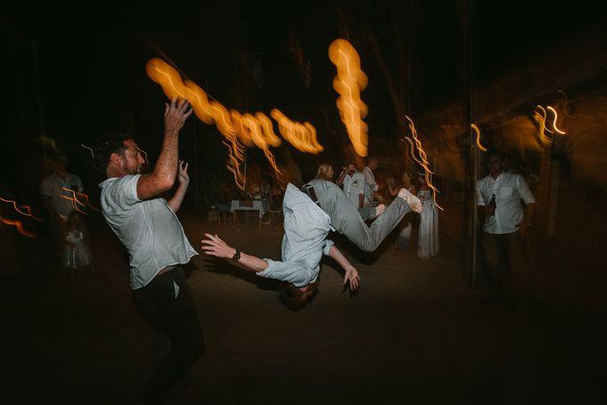 Bali wedding by diktatphotography - 047