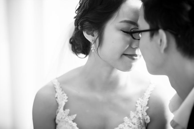 Actual Day Preview - Dillon & Lilian by The Fullerton Hotels - 003