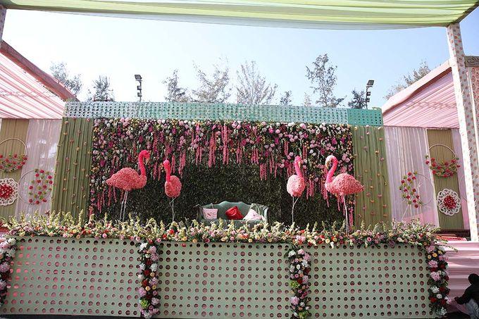 dc puneet by Nuptials by Priyanka Pandey - 026