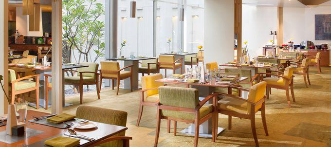 Alila Jakarta Facilities by Alila Jakarta Hotel - 010