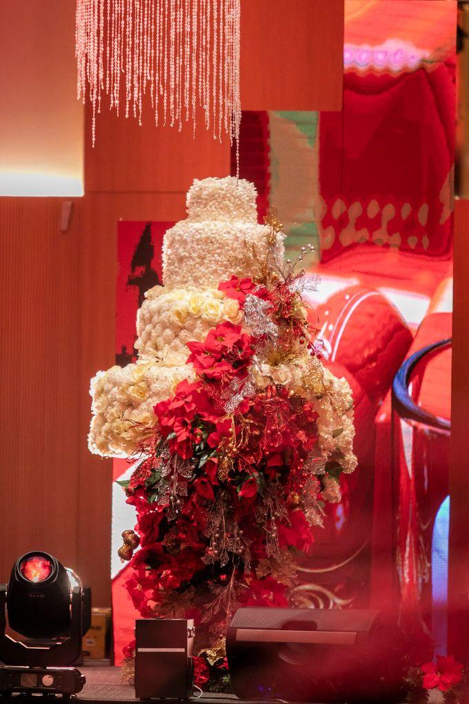 Whimsical Christmas by Joyew Management - 004