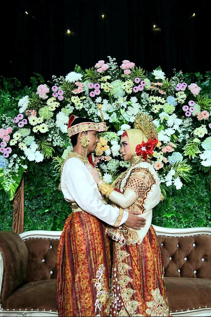 Rustic Wedding 020220 by Dirasari Catering - 017