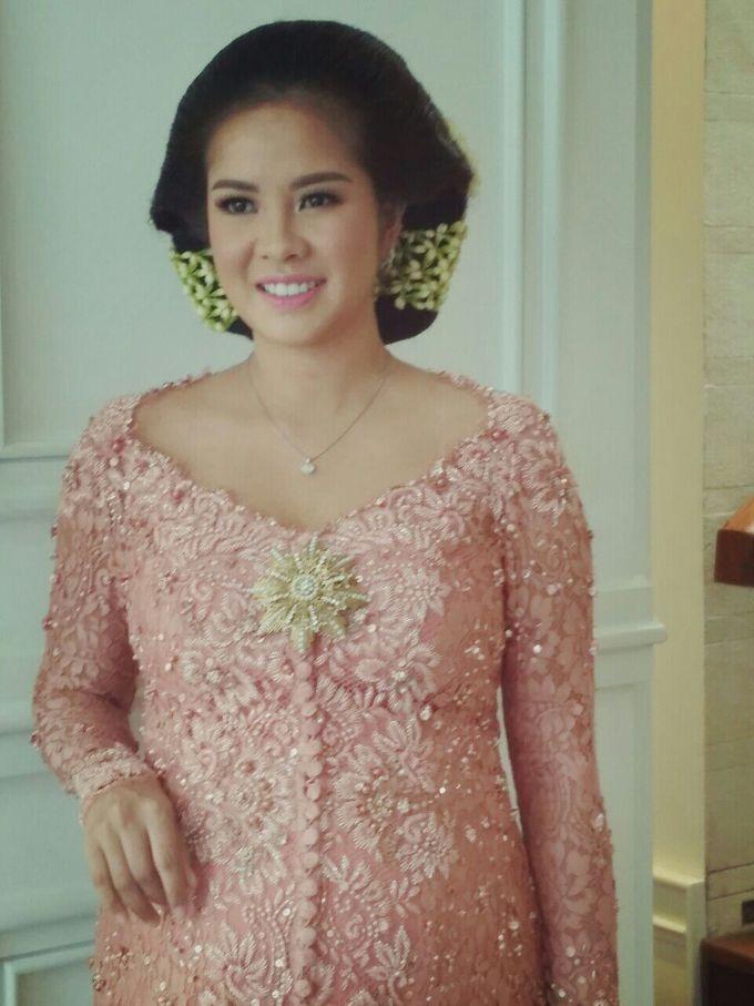 Koleksi Kebaya by DHITA bride - 001