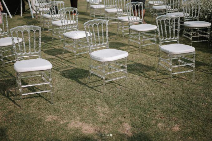 THE WEDDING DYAH&LUTFHI by THE HIVE BUMI PANCASONA - 003