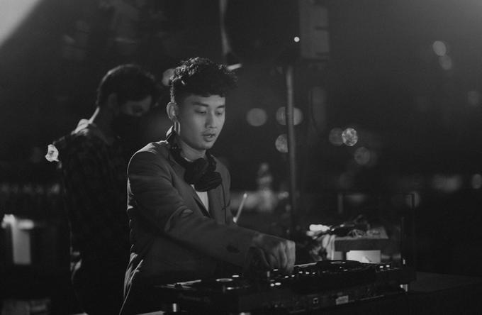 The Wedding Of Rico Huang & Celyn by DJ KIKIZ | Wedding Ent - 007