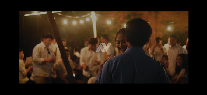 Wedding VIKA & MUKHTI by DJ KIKIZ | Wedding Ent - 009