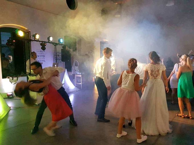 Wedding DJ by KV-Production - 007