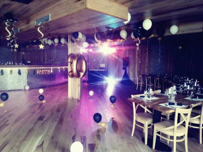 Wedding DJ by KV-Production - 001