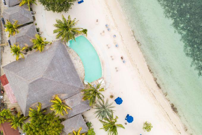 Intimate Island Wedding by Sudamala Resorts - 002