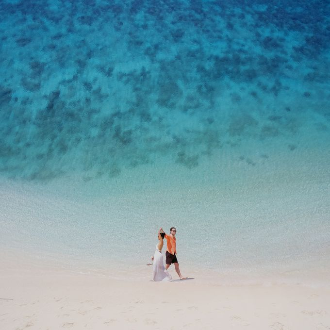 John & Mayumi by Digital Surf - 006