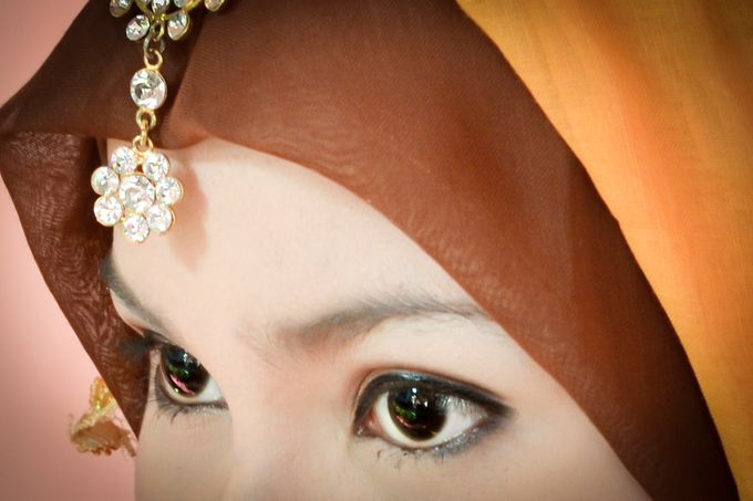 My Project -mix- by Djingga Photography - 034