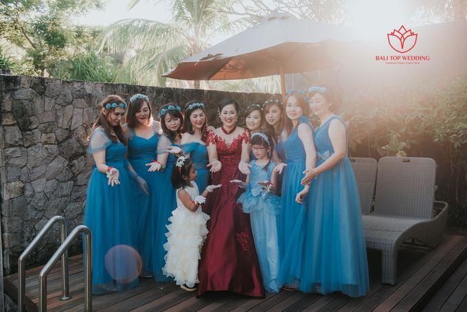 A & A Always by Bali Top Wedding - 012