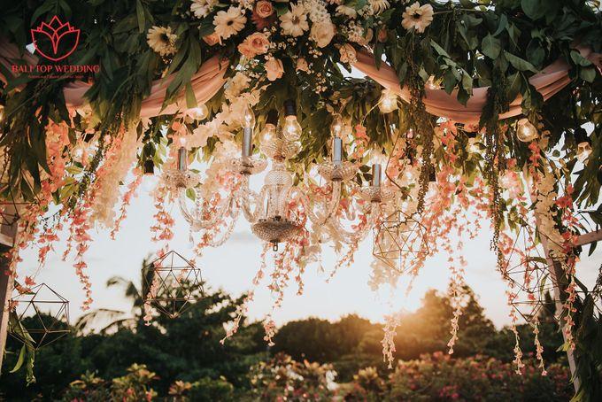 Akhir Penantian Panjang by Bali Top Wedding - 005