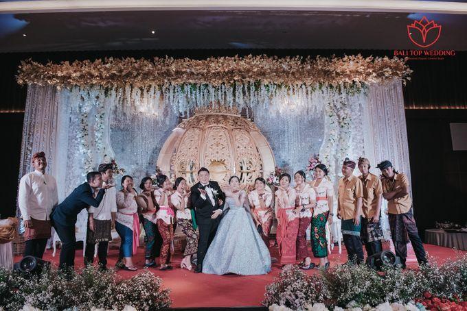A & A Always by Bali Top Wedding - 020