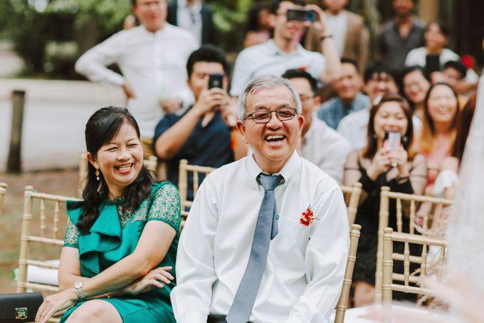 Tanarimba Janda Baik | Chi Hoe + Li Ying by JOHN HO PHOTOGRAPHY - 030