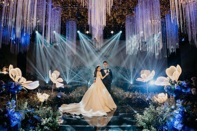HANSEN & ANGEL WEDDING DAY by Summer Story Photography - 021