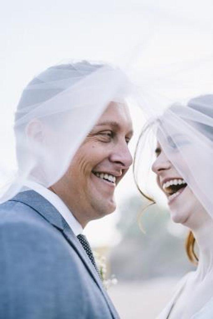 WEDDING ELIZABETH & tYLER by Fairmont Sanur Beach Bali - 023