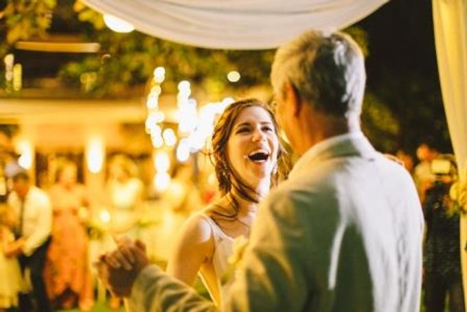 WEDDING ELIZABETH & tYLER by Fairmont Sanur Beach Bali - 040