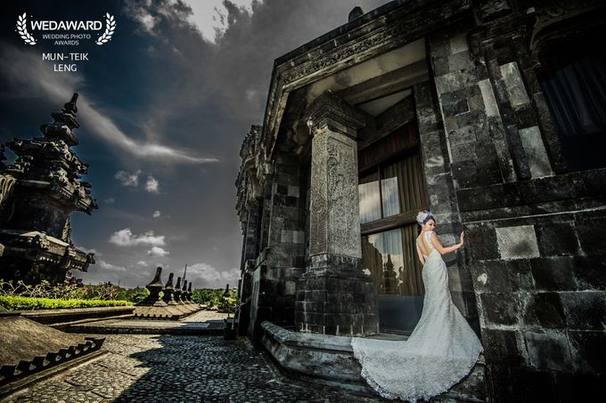 WEDAWARD | Award Winning Photographs by precious wedding - 008