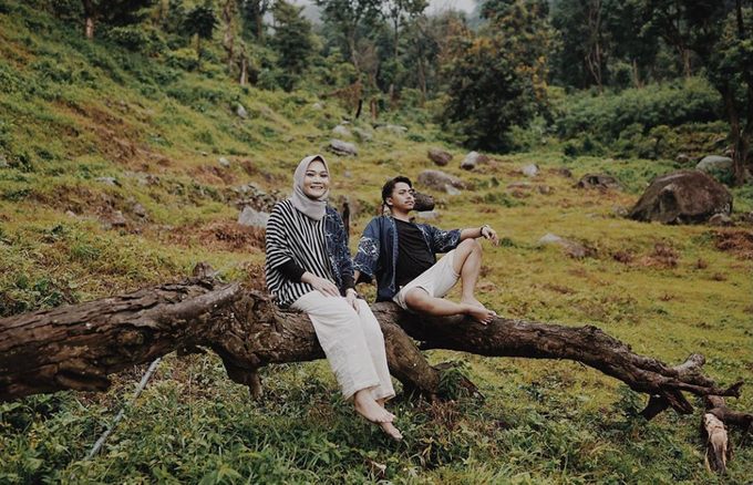 Wahyu & Verina by Doer Picture - 010