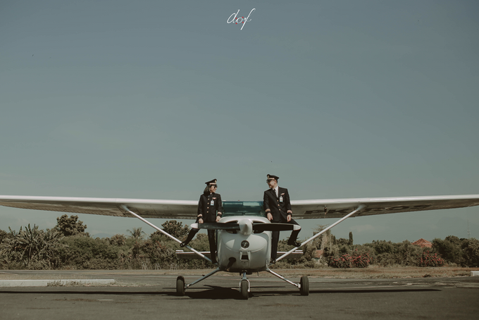 Add To Board Pilot Couple Pre Wedding Session Bali By Dof Indonesia