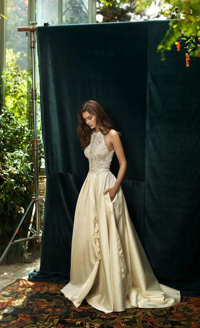 cec741befde Add To Board Lihi Hod Bridal by Dina Alonzi Bridal - 001