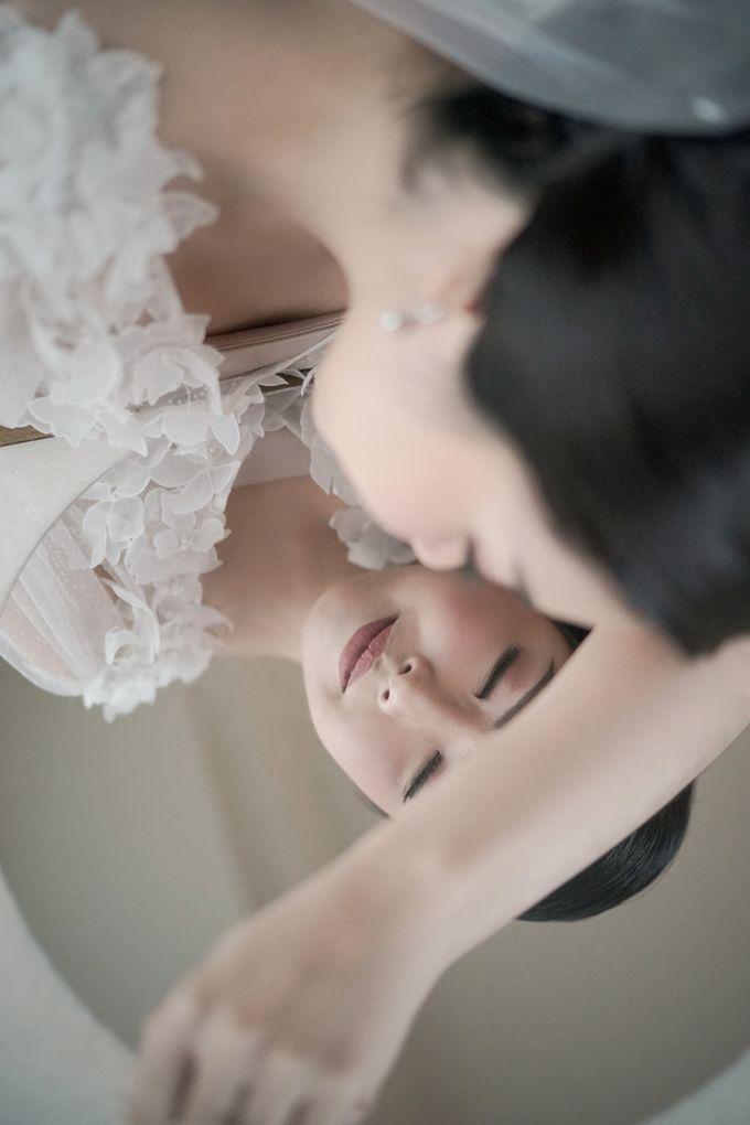 Dominik & Astari Wedding by ANTHEIA PHOTOGRAPHY - 003