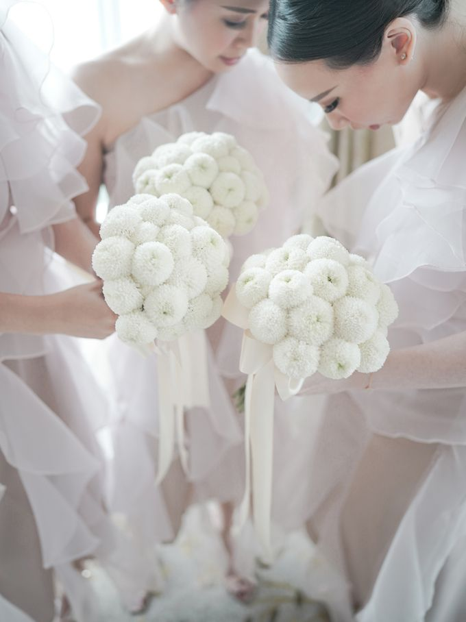 Dominik & Astari Wedding by ANTHEIA PHOTOGRAPHY - 004