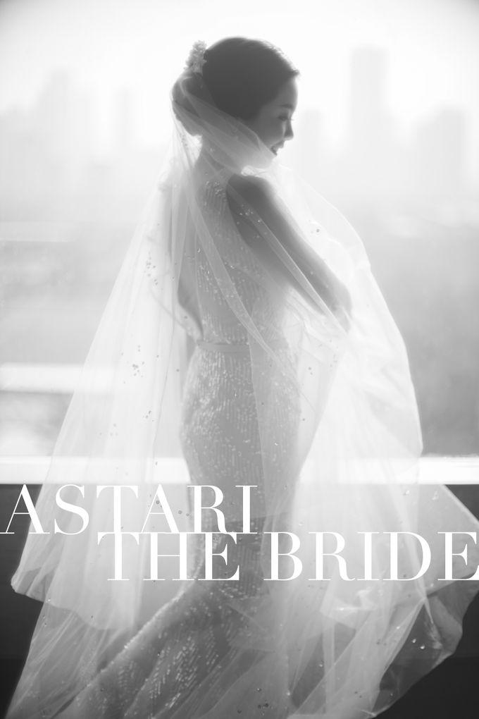 Dominik & Astari Wedding by ANTHEIA PHOTOGRAPHY - 006