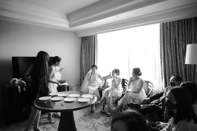 Dominik & Astari Wedding by ANTHEIA PHOTOGRAPHY - 008
