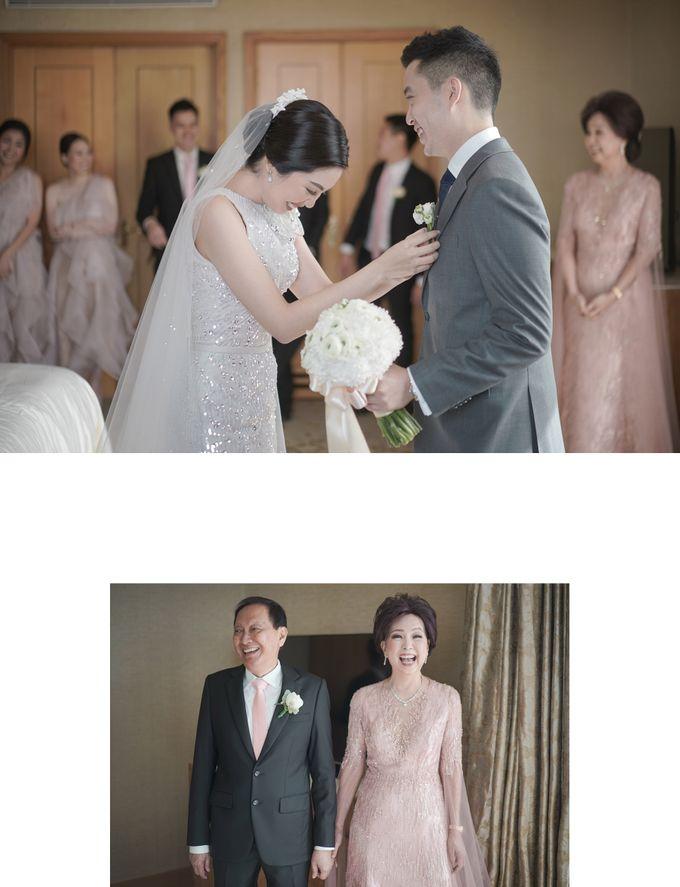 Dominik & Astari Wedding by ANTHEIA PHOTOGRAPHY - 012