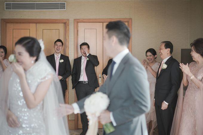 Dominik & Astari Wedding by ANTHEIA PHOTOGRAPHY - 013