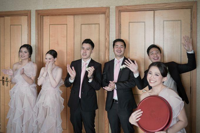Dominik & Astari Wedding by ANTHEIA PHOTOGRAPHY - 014