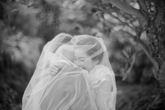 Dominik & Astari Wedding by ANTHEIA PHOTOGRAPHY - 015