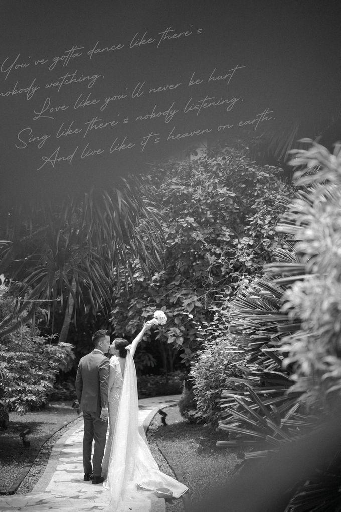 Dominik & Astari Wedding by ANTHEIA PHOTOGRAPHY - 017